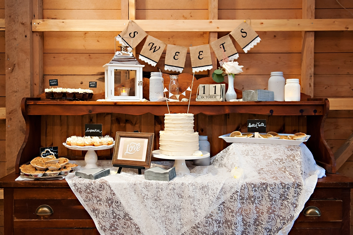 Nova Scotia Wedding Photographer, Barn Wedding, Candace Berry Photography134