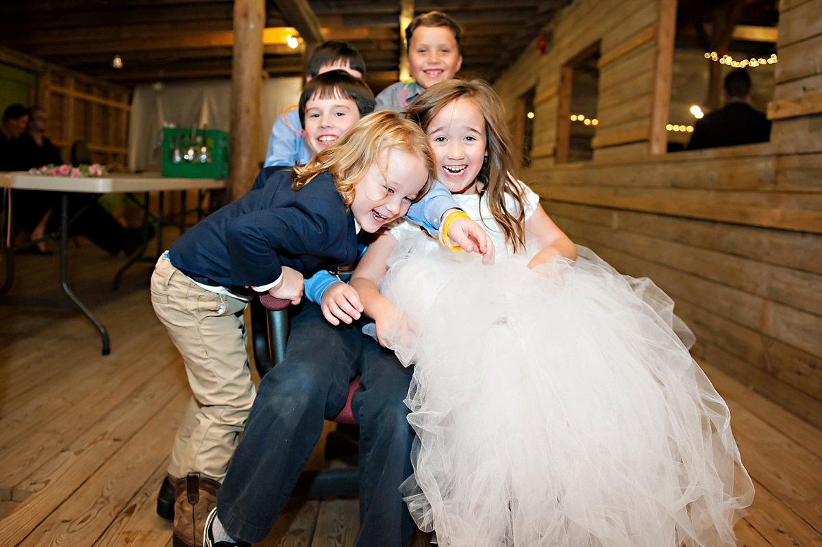 Nova Scotia Wedding Photographer, Barn Wedding, Candace Berry Photography140