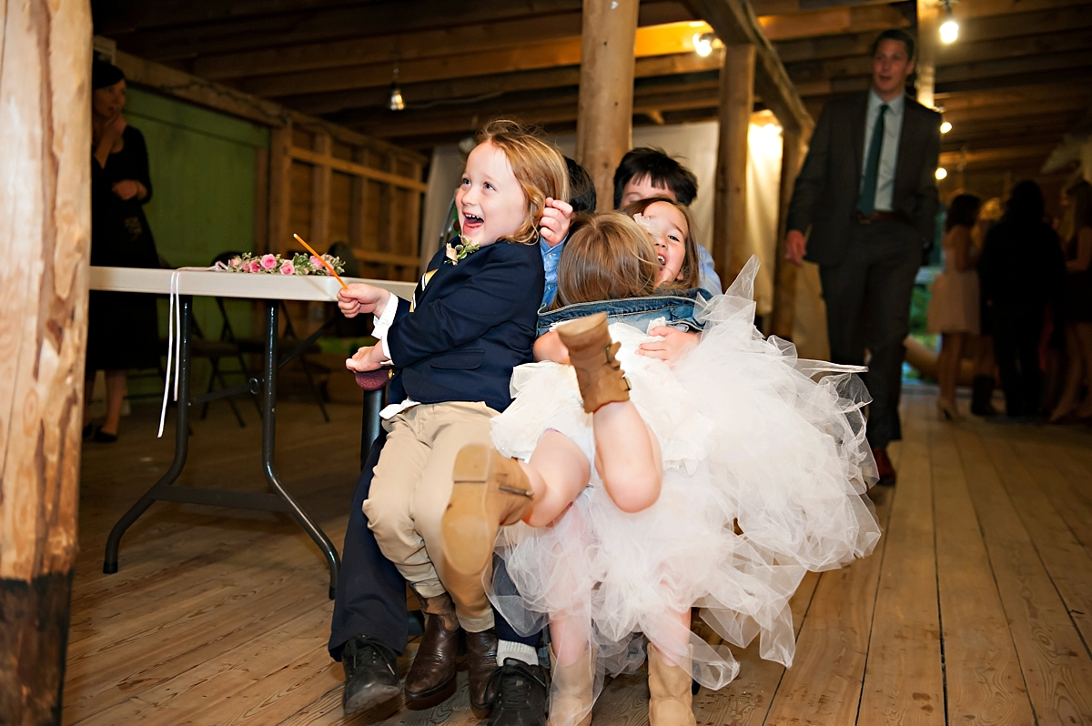 Nova Scotia Wedding Photographer, Barn Wedding, Candace Berry Photography141