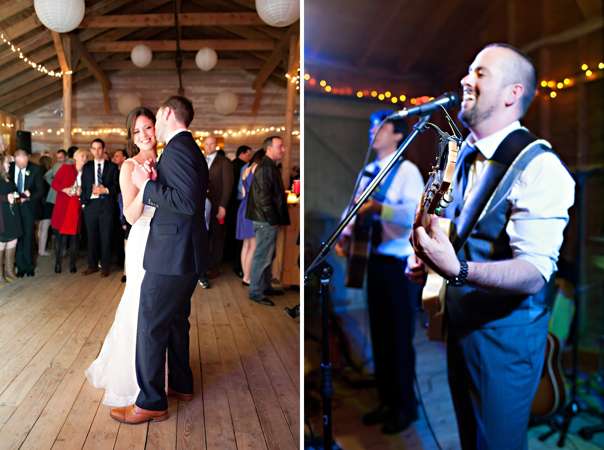 Nova Scotia Wedding Photographer, Barn Wedding, Candace Berry Photography162