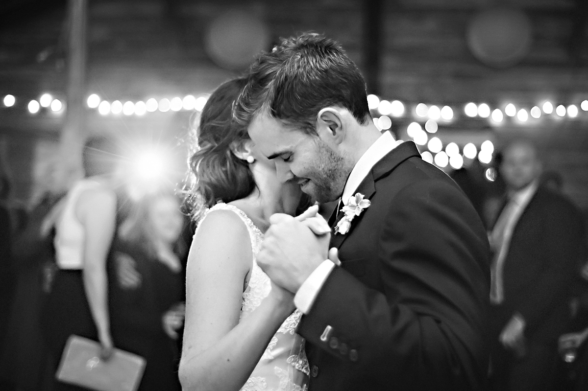 Nova Scotia Wedding Photographer, Barn Wedding, Candace Berry Photography163