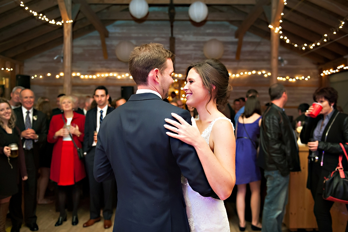 Nova Scotia Wedding Photographer, Barn Wedding, Candace Berry Photography164