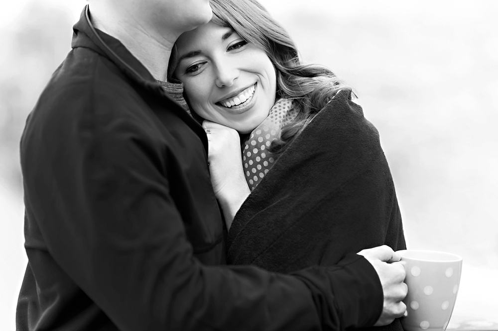 Halifax-Engagement-Photographer-Candace-Berry-Photography_0006.jpg