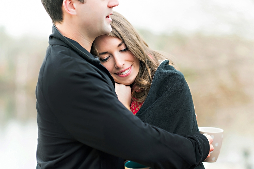 Halifax-Engagement-Photographer-Candace-Berry-Photography_0007.jpg