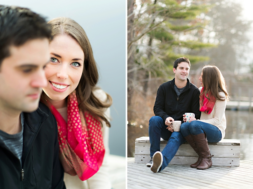 Halifax-Engagement-Photographer-Candace-Berry-Photography_0009.jpg
