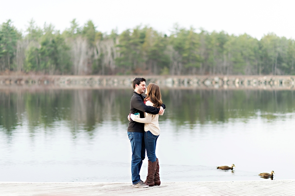 Halifax-Engagement-Photographer-Candace-Berry-Photography_0012.jpg