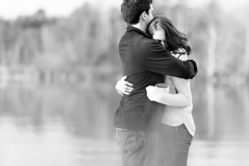 Halifax-Engagement-Photographer-Candace-Berry-Photography_0013.jpg