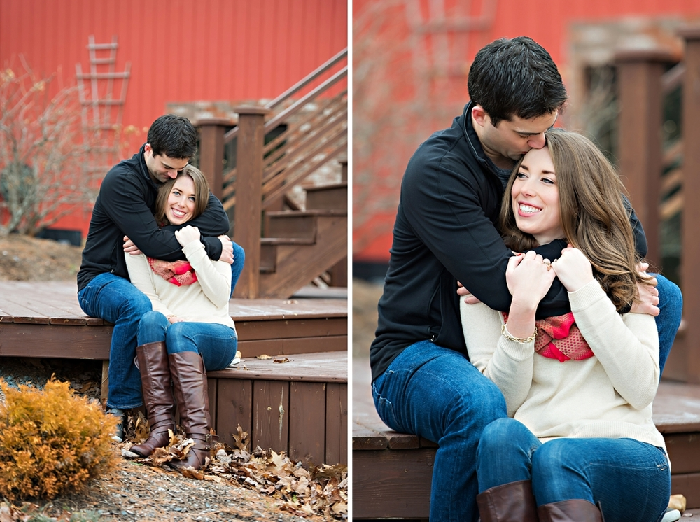 Halifax-Engagement-Photographer-Candace-Berry-Photography_0018.jpg