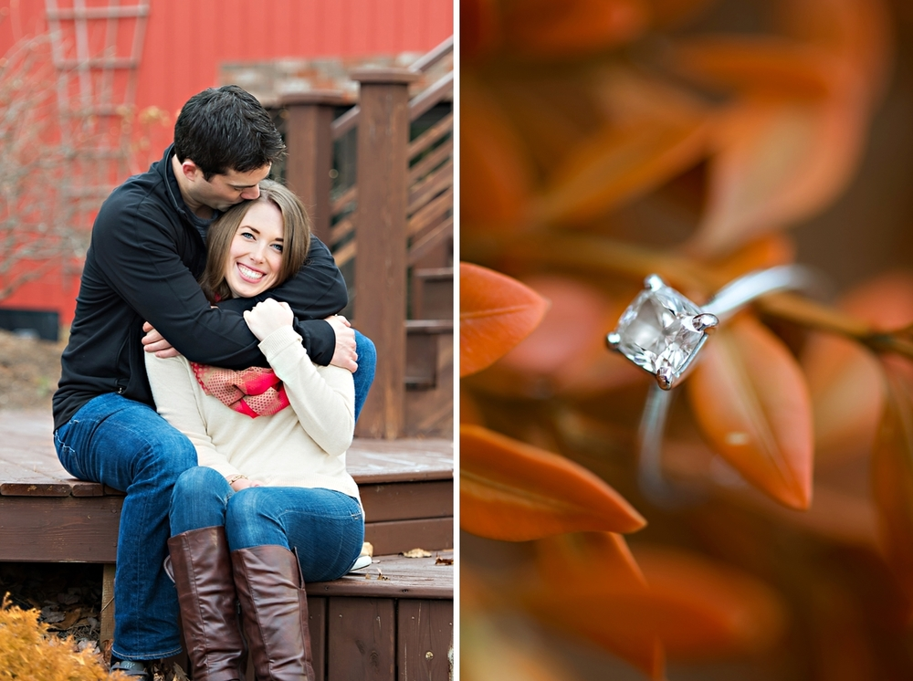 Halifax-Engagement-Photographer-Candace-Berry-Photography_0019.jpg