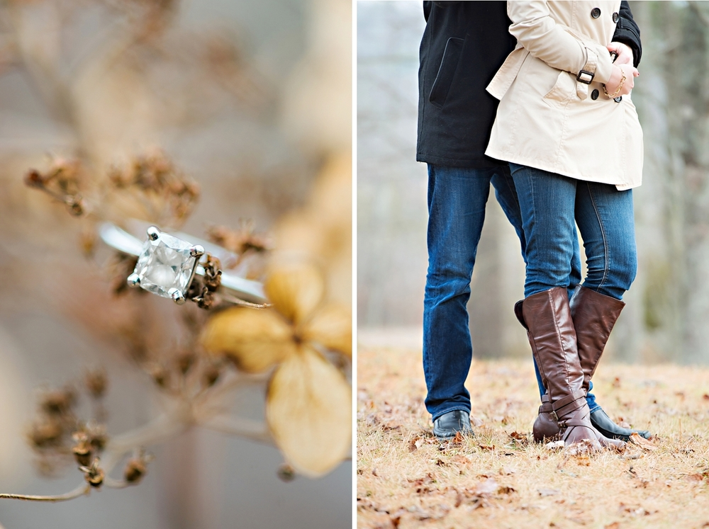 Halifax-Engagement-Photographer-Candace-Berry-Photography_0022.jpg