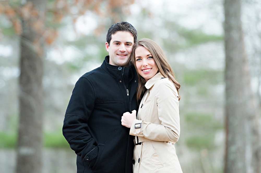 Halifax-Engagement-Photographer-Candace-Berry-Photography_0033.jpg