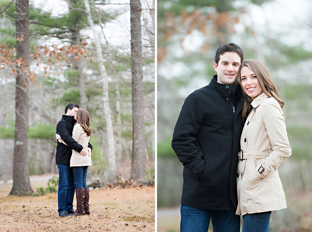 Halifax-Engagement-Photographer-Candace-Berry-Photography_0034.jpg