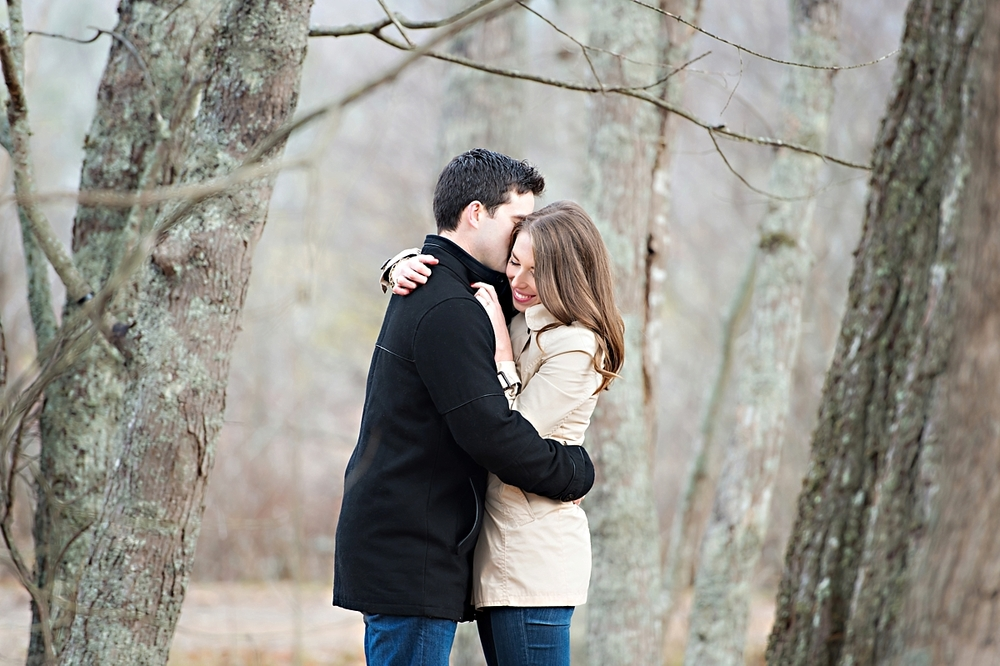 Halifax-Engagement-Photographer-Candace-Berry-Photography_0040.jpg