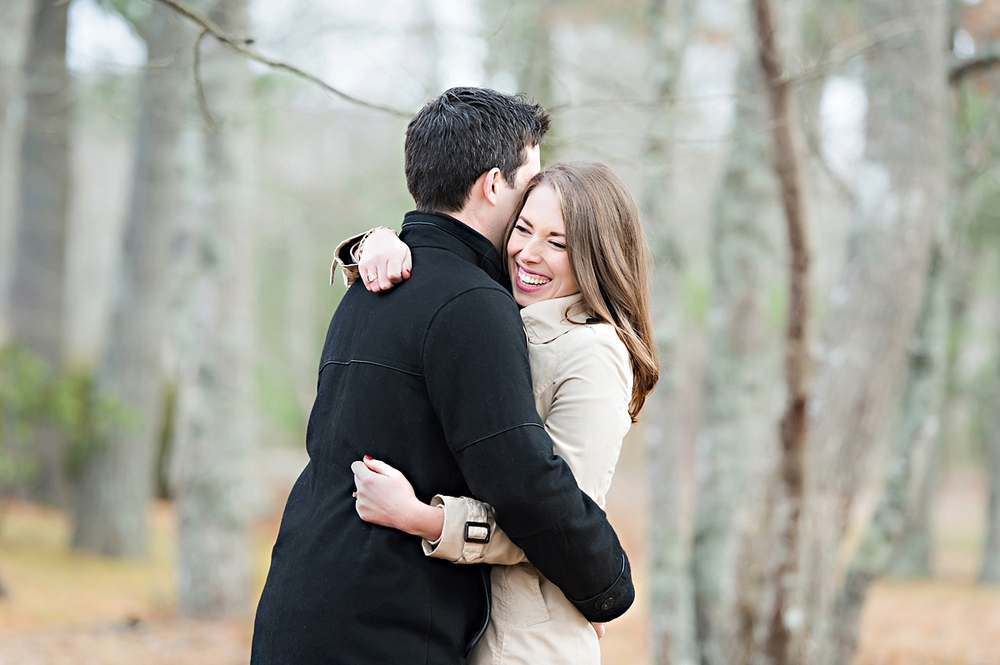 Halifax-Engagement-Photographer-Candace-Berry-Photography_0041.jpg