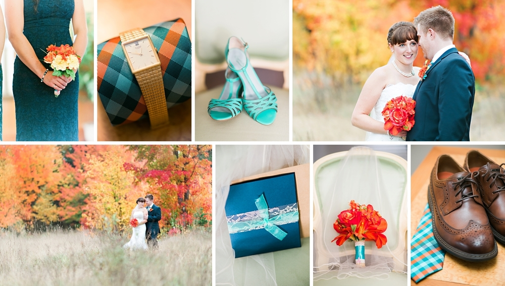 Julie-Mitchs-Keltic-Lodge-Wedding001.jpg