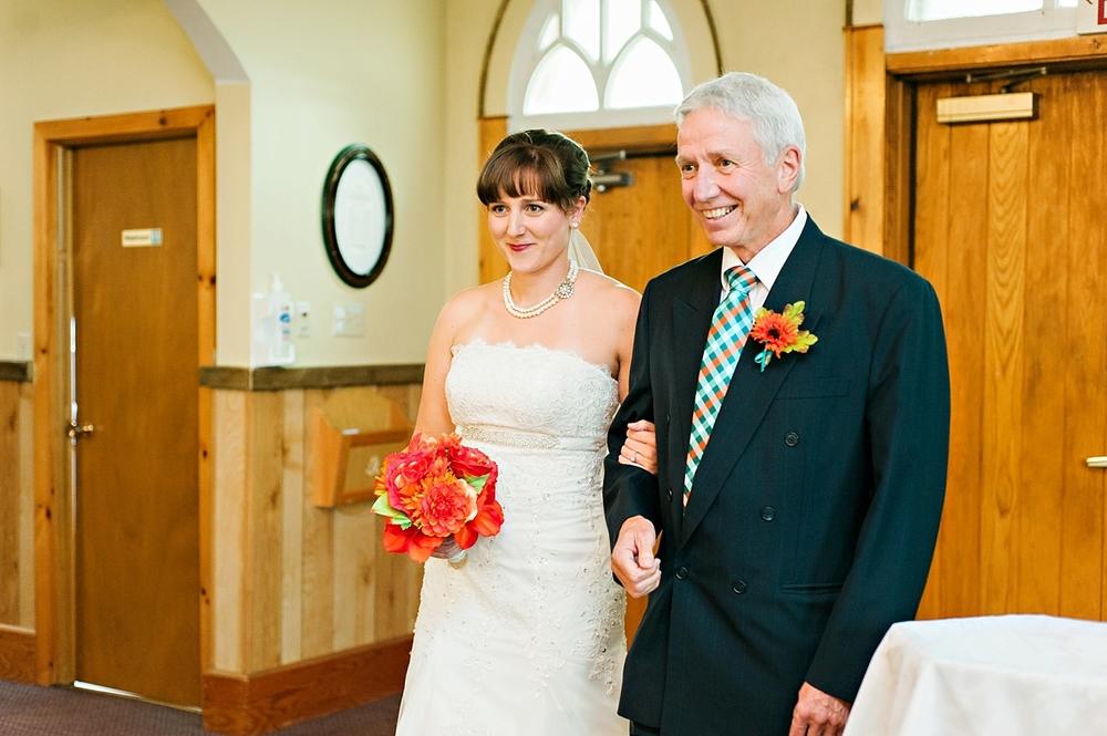 Julie-Mitchs-Keltic-Lodge-Wedding045.jpg
