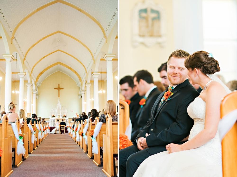 Julie-Mitchs-Keltic-Lodge-Wedding046.jpg