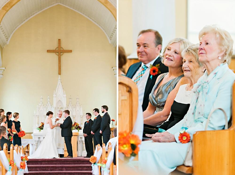 Julie-Mitchs-Keltic-Lodge-Wedding050.jpg