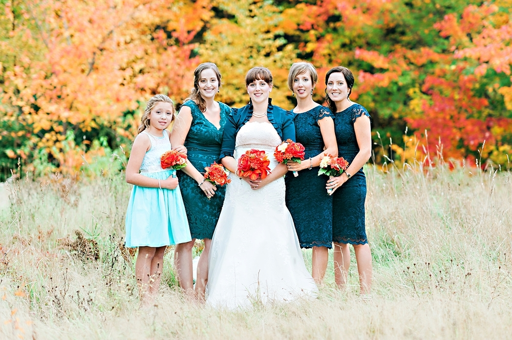 Julie-Mitchs-Keltic-Lodge-Wedding059.jpg