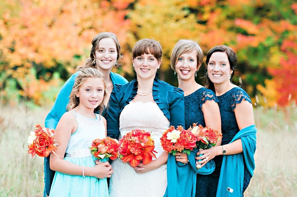 Julie-Mitchs-Keltic-Lodge-Wedding060.jpg