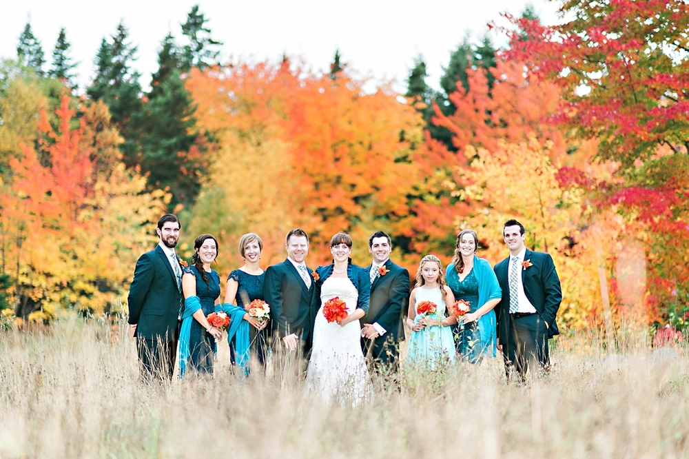 Julie-Mitchs-Keltic-Lodge-Wedding063.jpg