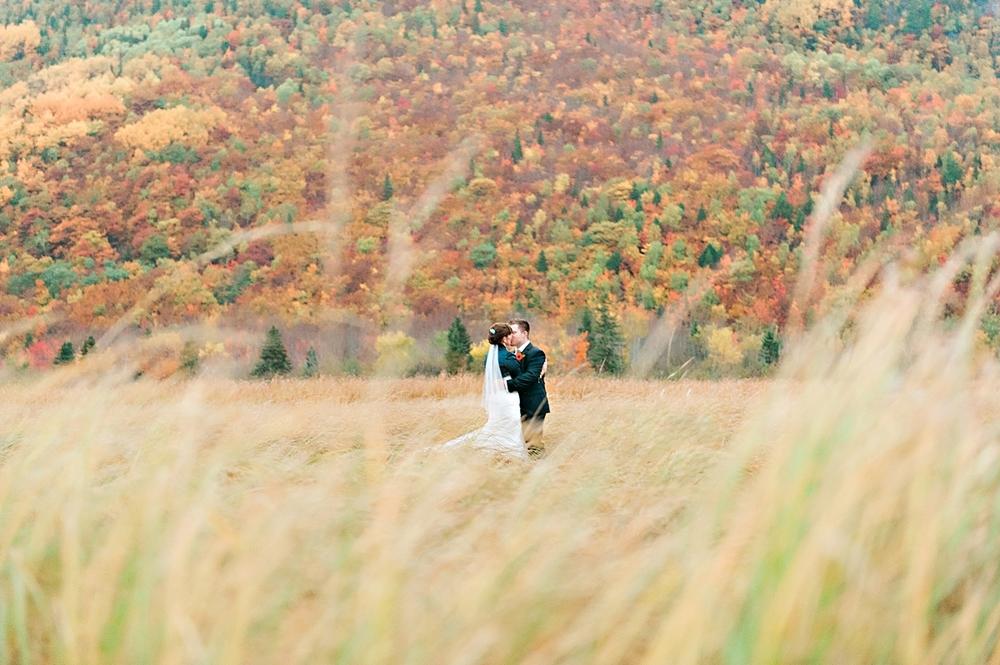 Julie-Mitchs-Keltic-Lodge-Wedding082.jpg