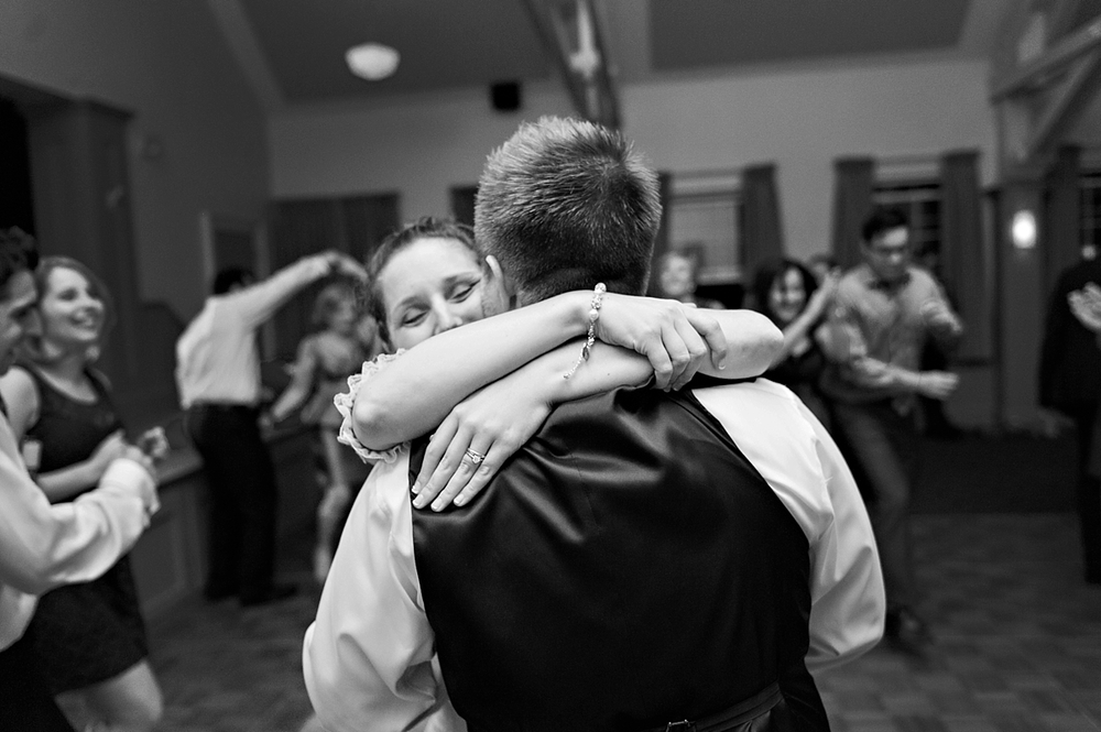 Julie-Mitchs-Keltic-Lodge-Wedding111.jpg