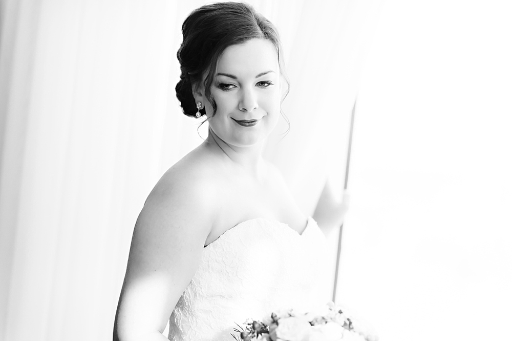 Halifax-Wedding-Photographer-Candace-Berry-Photography_020.jpg