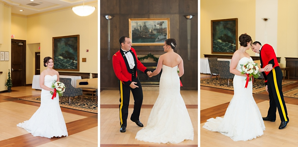 Halifax-Wedding-Photographer-Candace-Berry-Photography_021.jpg