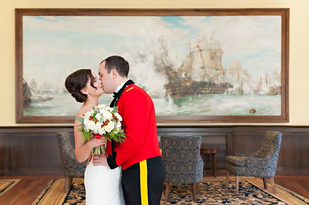 Halifax-Wedding-Photographer-Candace-Berry-Photography_022.jpg