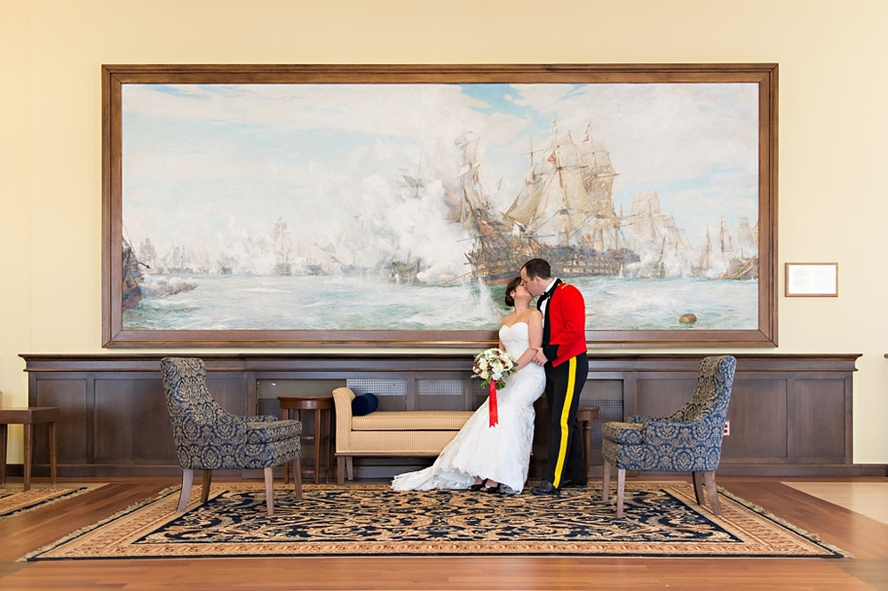 Halifax-Wedding-Photographer-Candace-Berry-Photography_024.jpg