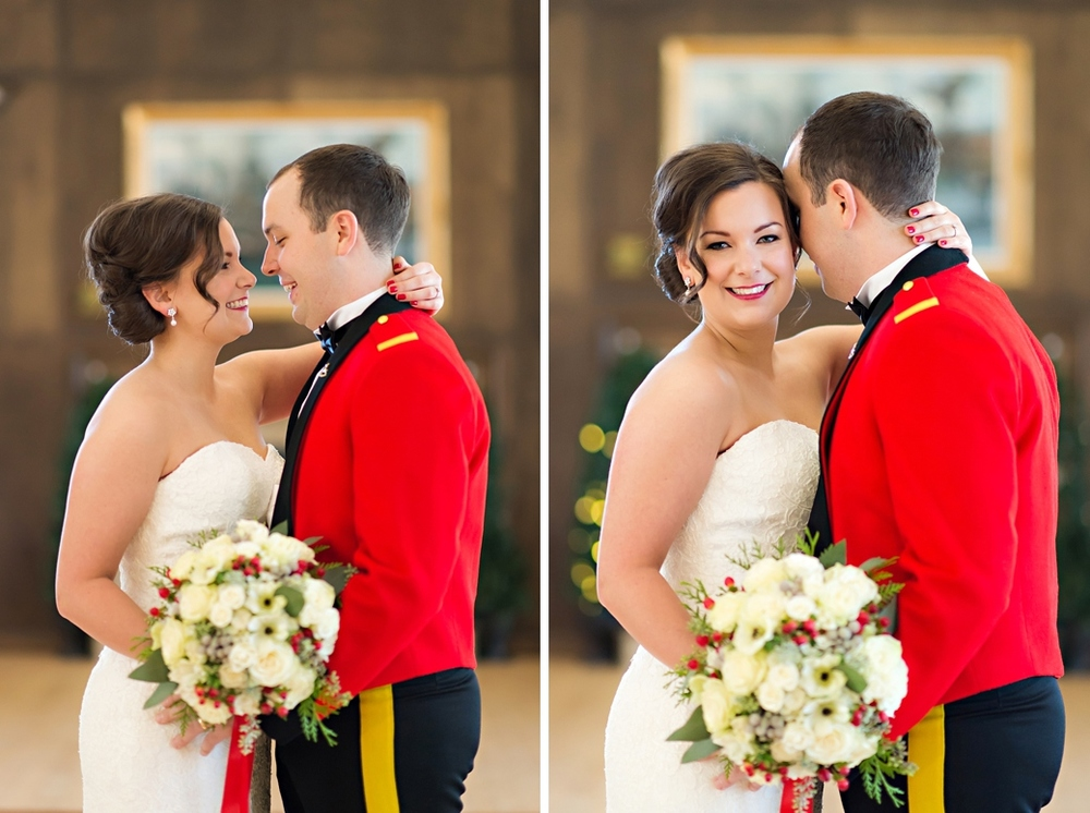Halifax-Wedding-Photographer-Candace-Berry-Photography_025.jpg