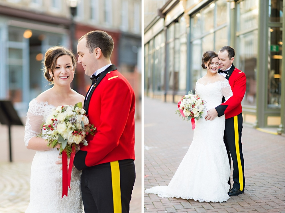 Halifax-Wedding-Photographer-Candace-Berry-Photography_033.jpg