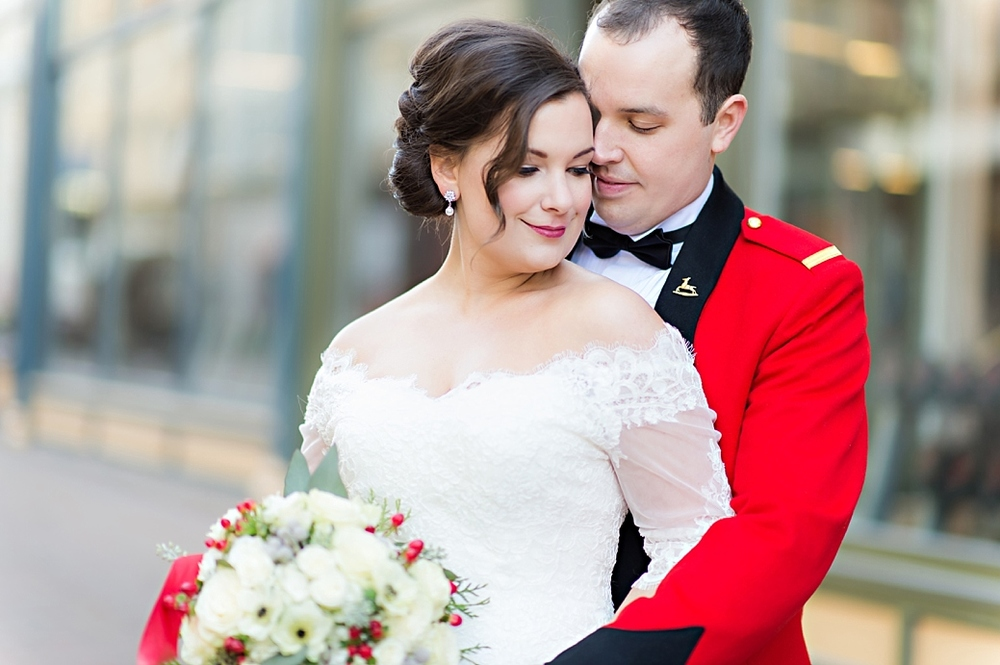 Halifax-Wedding-Photographer-Candace-Berry-Photography_036.jpg