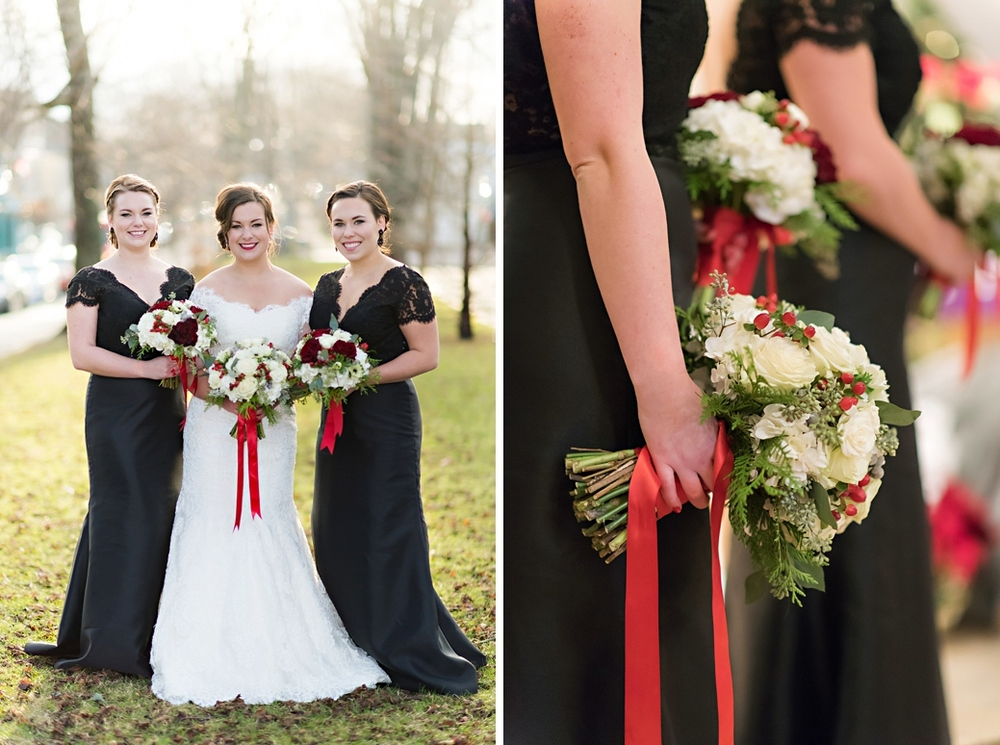 Halifax-Wedding-Photographer-Candace-Berry-Photography_0511.jpg