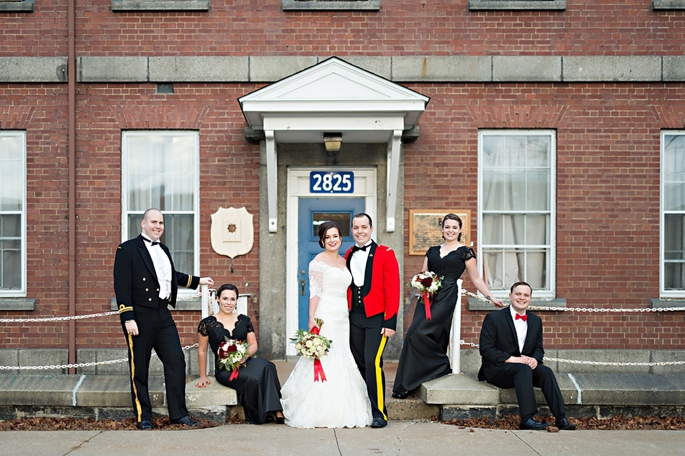Halifax-Wedding-Photographer-Candace-Berry-Photography_059.jpg