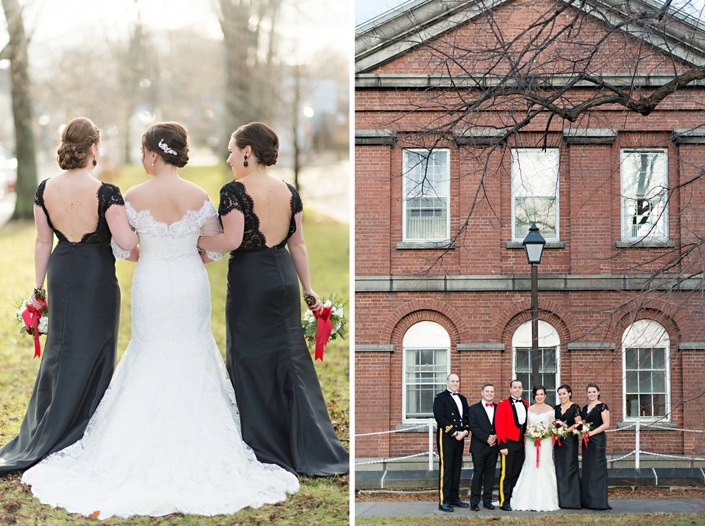 Halifax-Wedding-Photographer-Candace-Berry-Photography_060.jpg