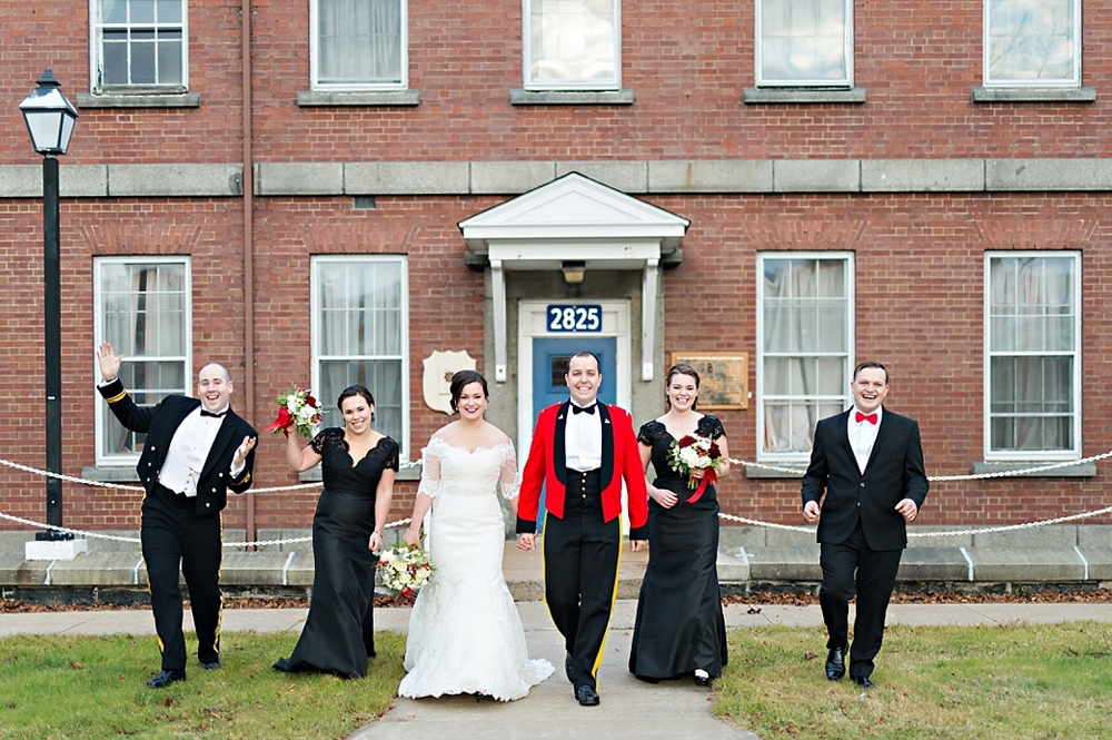 Halifax-Wedding-Photographer-Candace-Berry-Photography_061.jpg