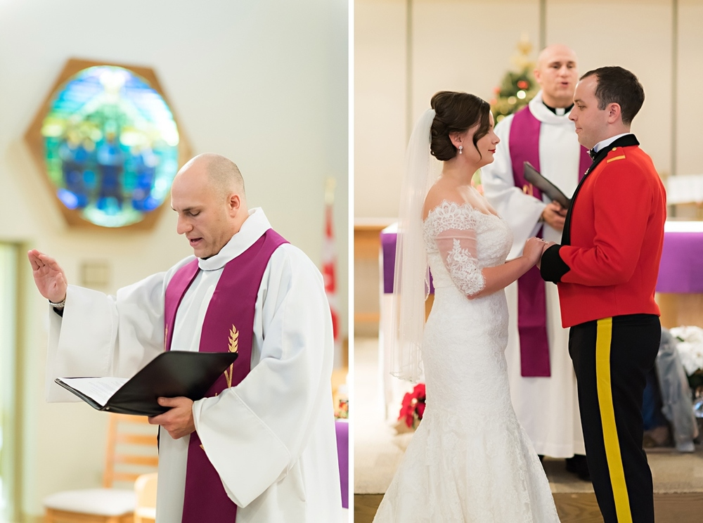 Halifax-Wedding-Photographer-Candace-Berry-Photography_069.jpg