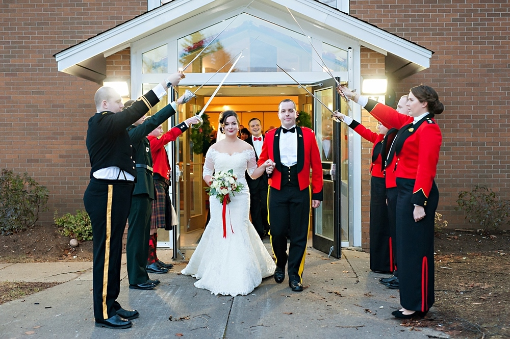 Halifax-Wedding-Photographer-Candace-Berry-Photography_072.jpg