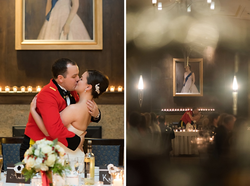 Halifax-Wedding-Photographer-Candace-Berry-Photography_093.jpg