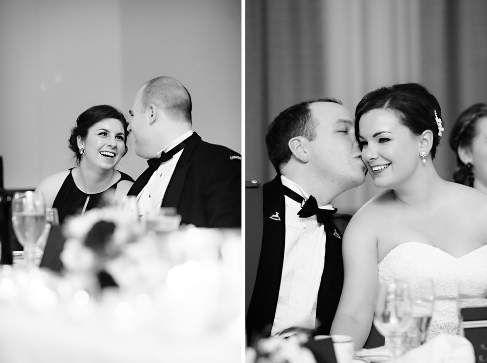 Halifax-Wedding-Photographer-Candace-Berry-Photography_096.jpg