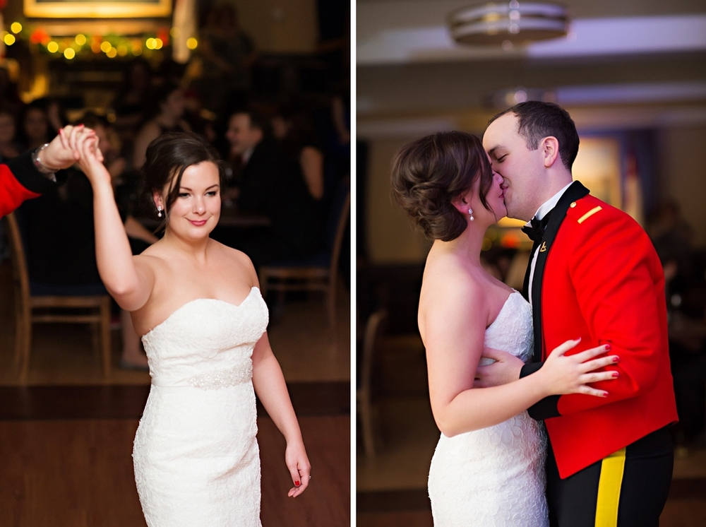 Halifax-Wedding-Photographer-Candace-Berry-Photography_101.jpg