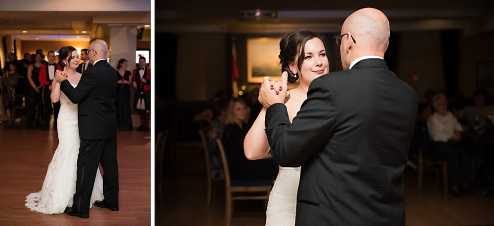 Halifax-Wedding-Photographer-Candace-Berry-Photography_103.jpg