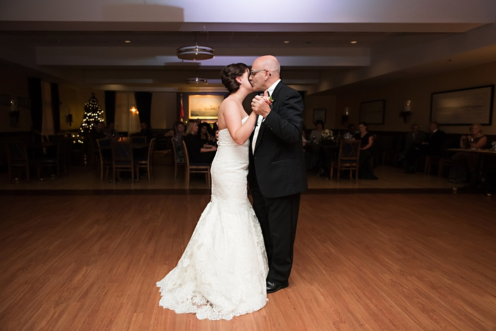 Halifax-Wedding-Photographer-Candace-Berry-Photography_104.jpg