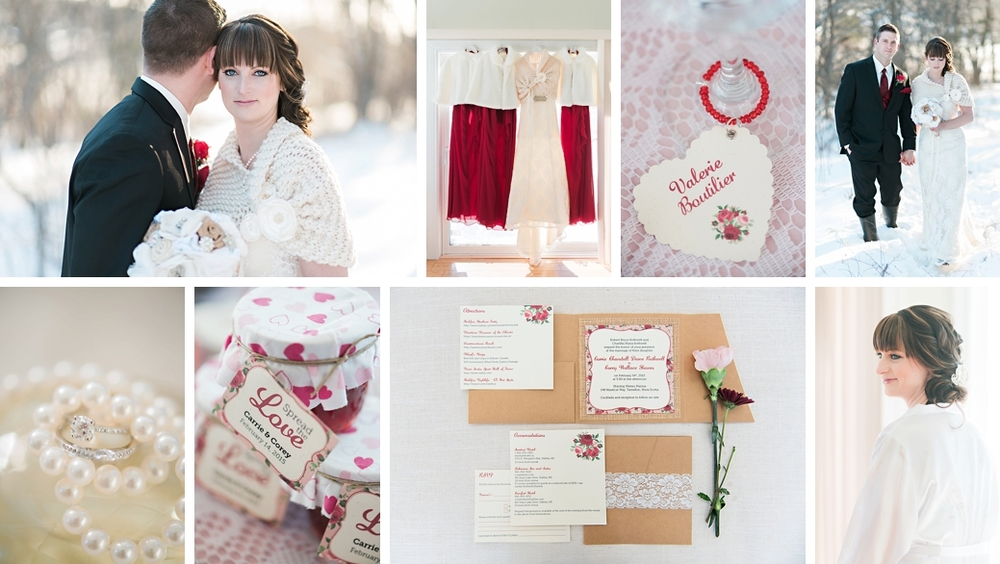 Carrie-Corey-Halifax-Wedding-Photography001.jpg