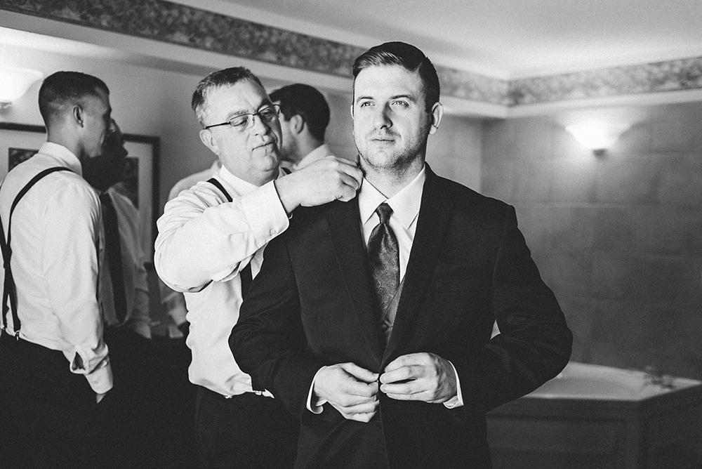 Carrie-Corey-Halifax-Wedding-Photography002.jpg