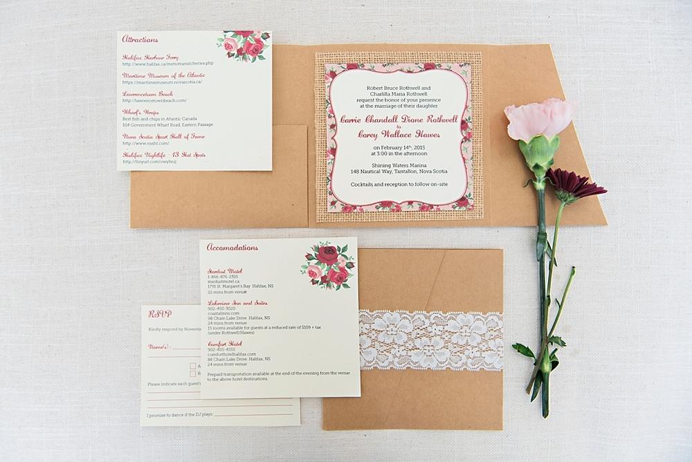 Carrie-Corey-Halifax-Wedding-Photography008.jpg