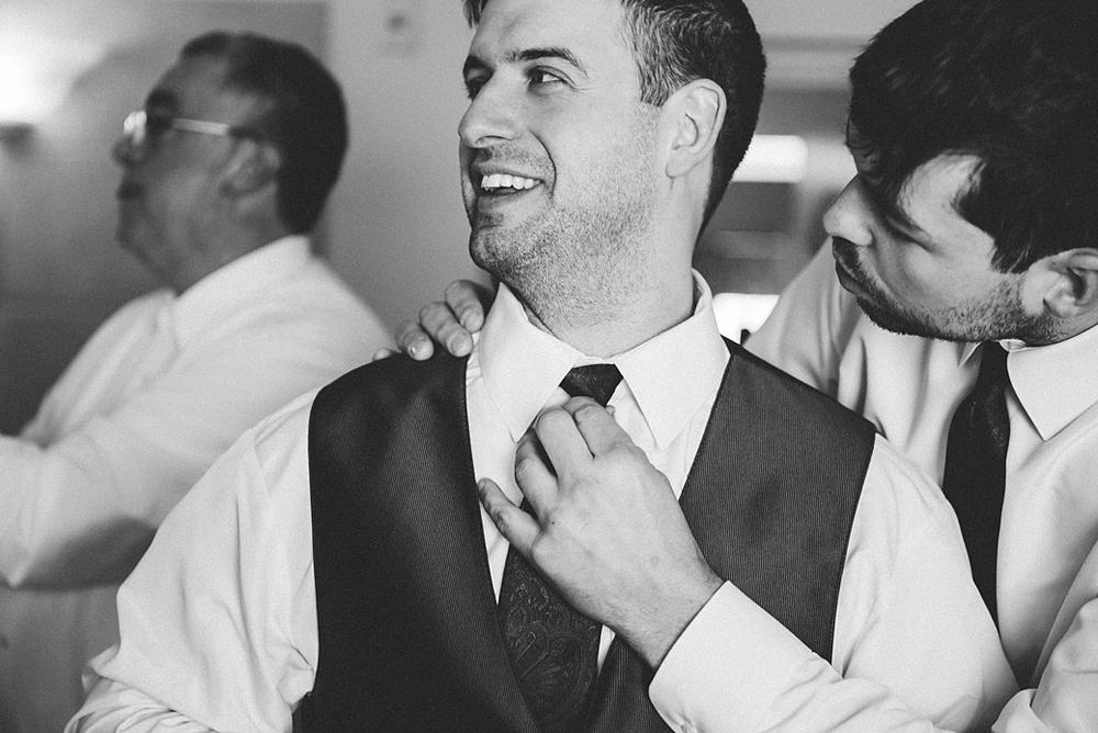 Carrie-Corey-Halifax-Wedding-Photography006.jpg