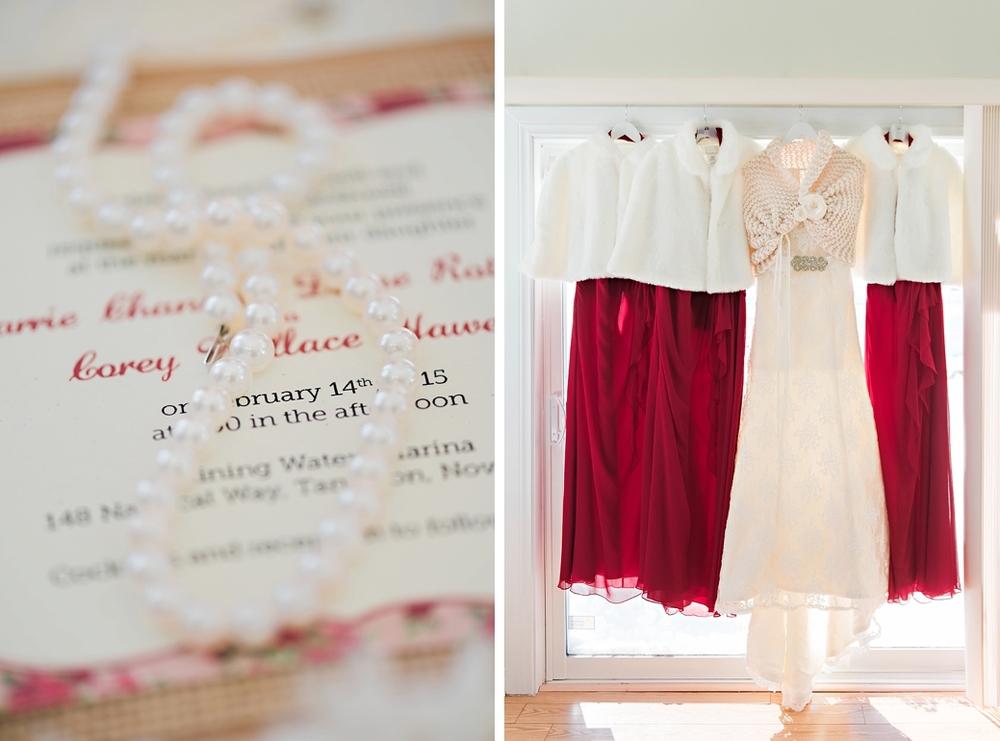 Carrie-Corey-Halifax-Wedding-Photography009.jpg